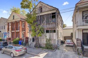 272 Coming Street, Charleston, SC 29403