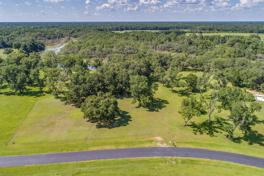 37 Anchor Watch Drive Wadmalaw Island, SC 29487