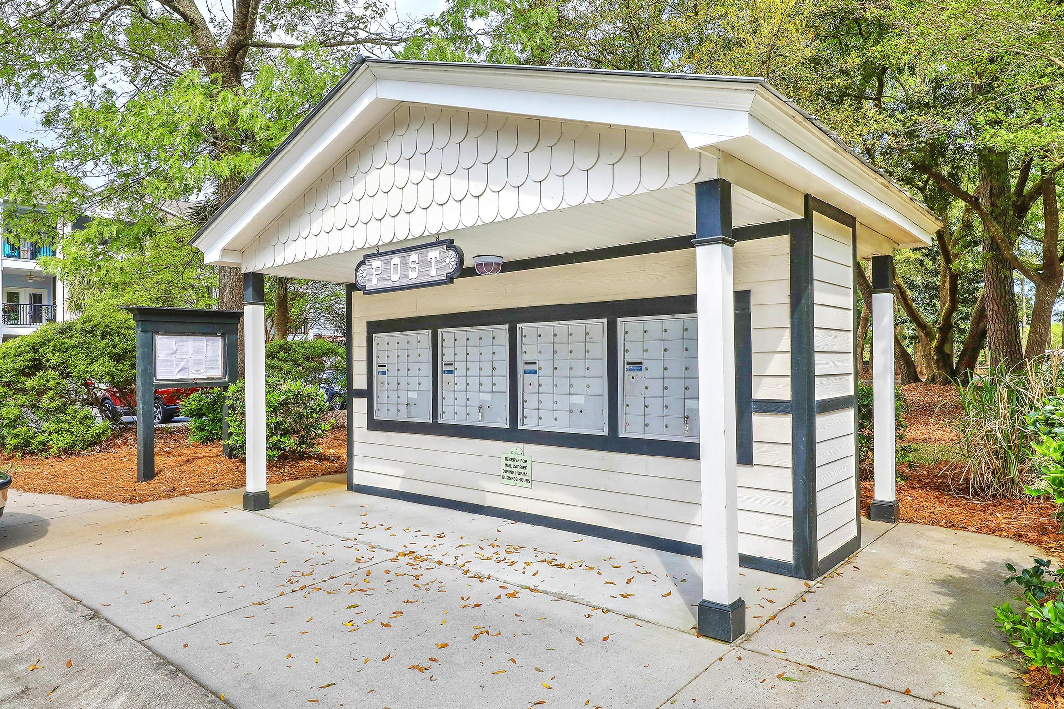 1025 #711 Riverland Woods Place Charleston, Sc 29412