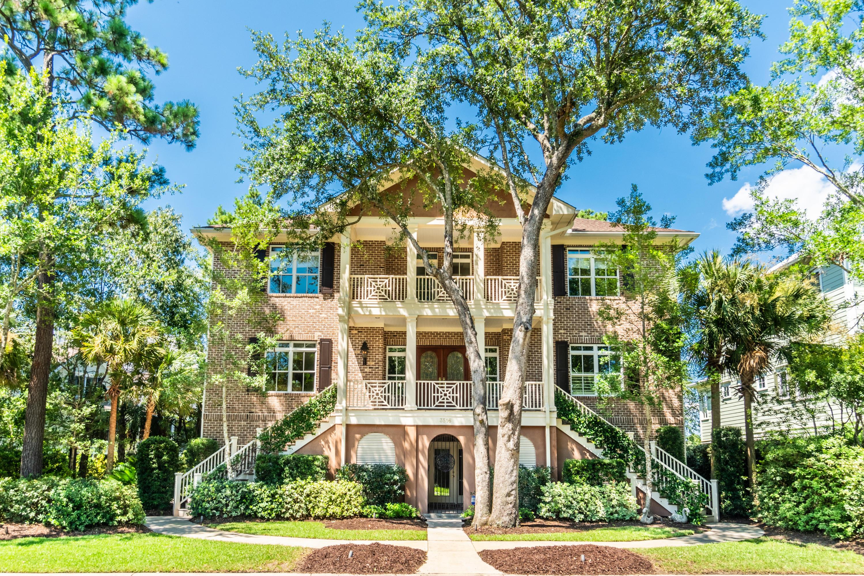 Park West Homes For Sale - 3516 Henrietta Hartford, Mount Pleasant, SC - 41