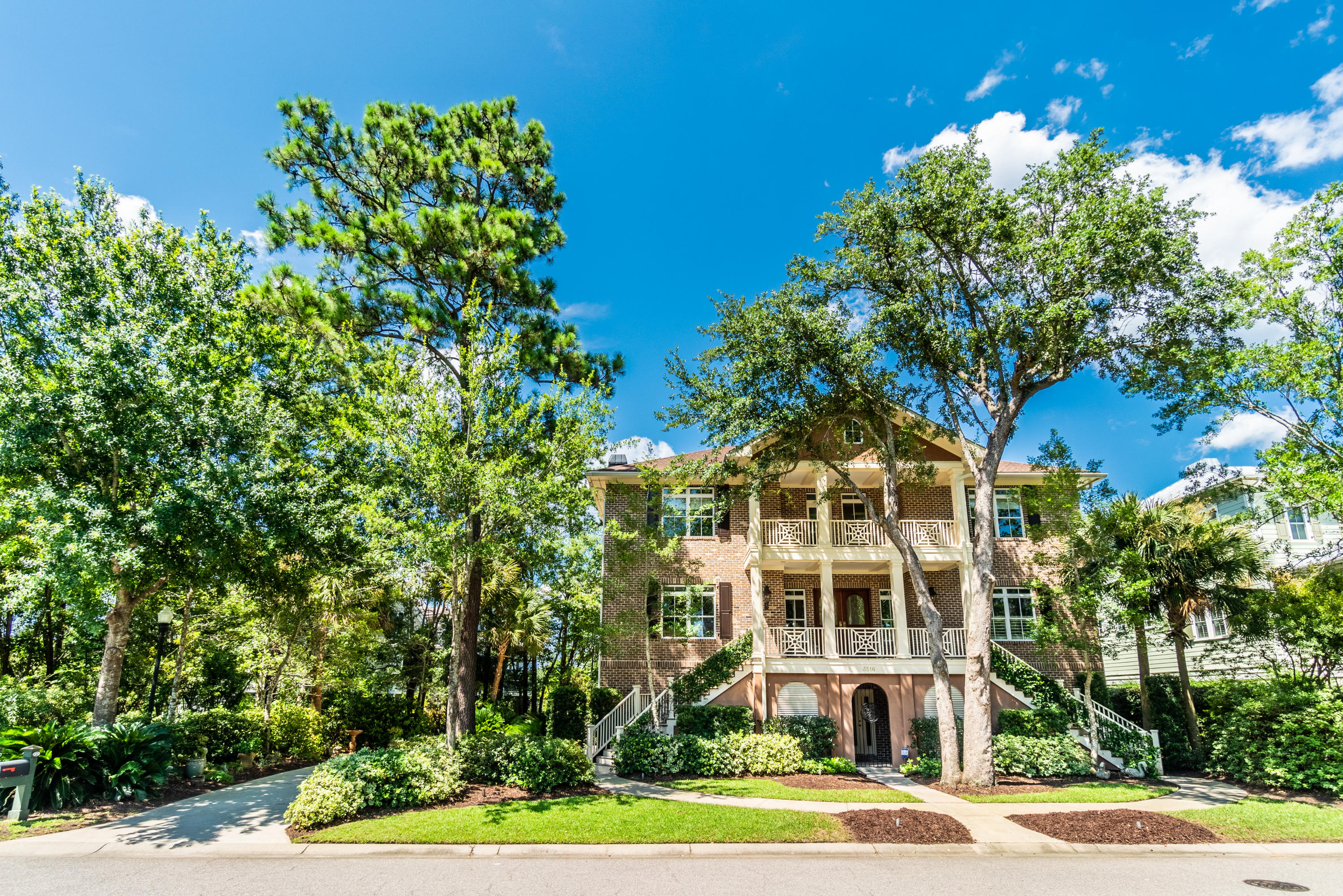 Park West Homes For Sale - 3516 Henrietta Hartford, Mount Pleasant, SC - 50