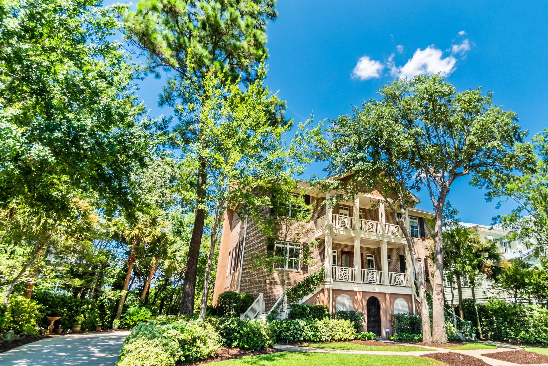 Park West Homes For Sale - 3516 Henrietta Hartford, Mount Pleasant, SC - 42
