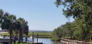 128 River Breeze Drive, Charleston, SC 29407