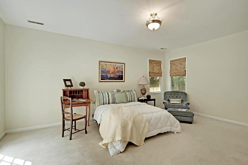 1157 Shilling Place Mount Pleasant, SC 29464