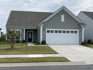 613 Battery Edge Drive, Summerville, SC 29486