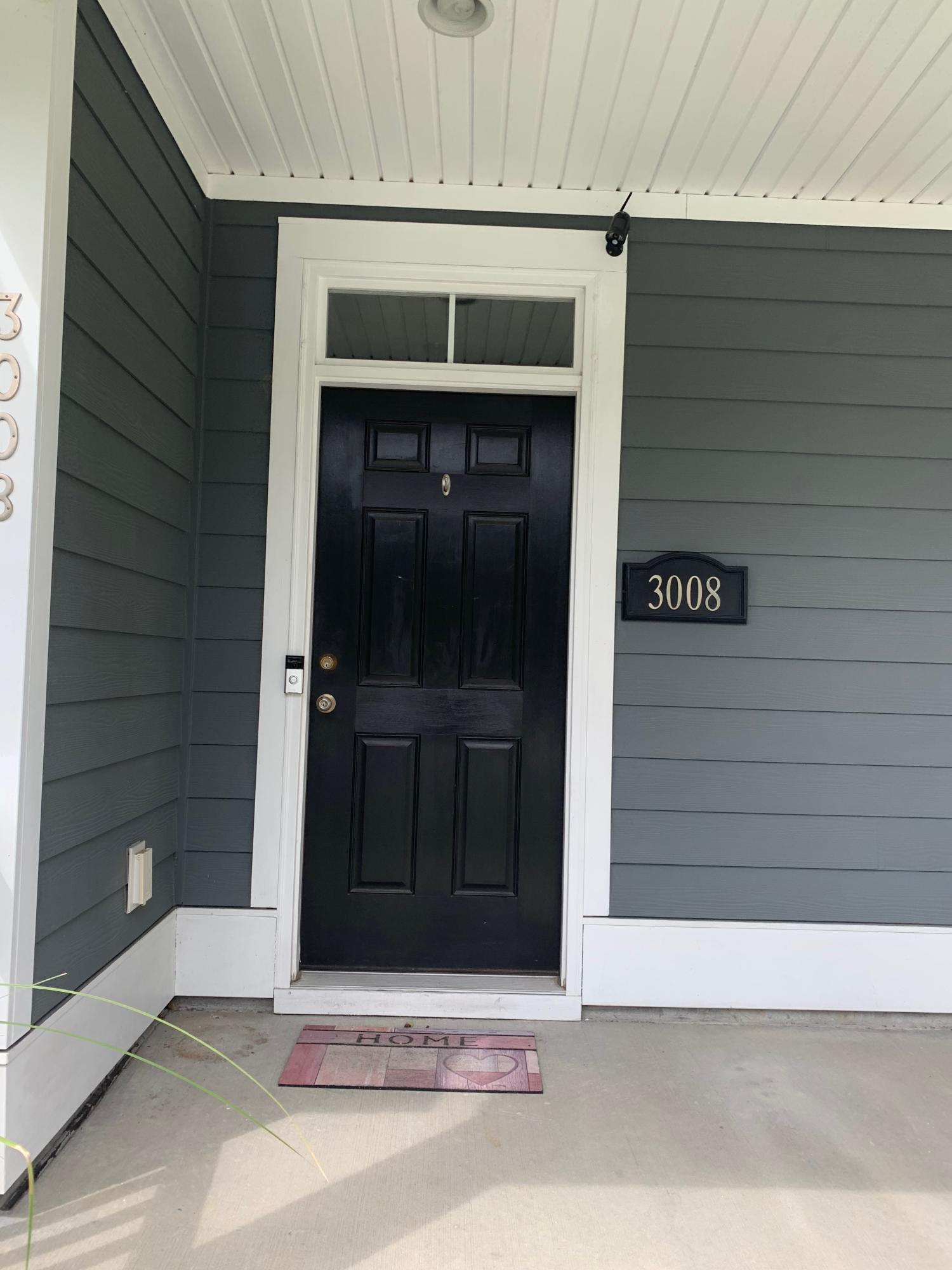 3008 Memorial Drive Charleston, SC 29414