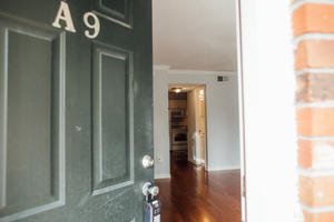 1810 Mepkin Road UNIT A-9 Charleston, Sc 29407