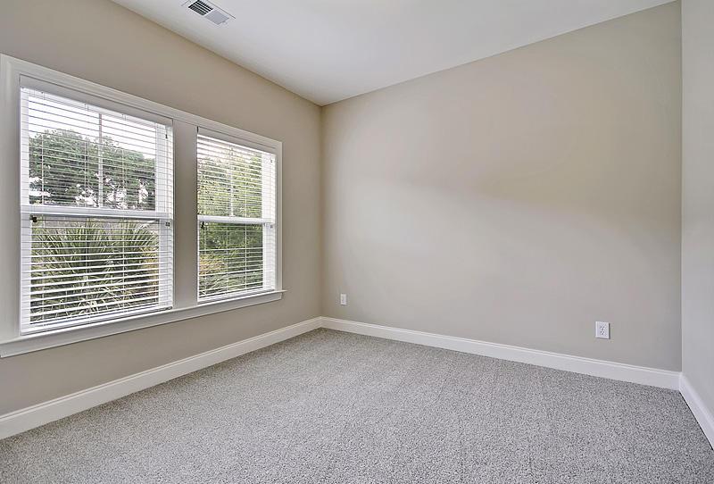 4228 Coolidge Street Mount Pleasant, Sc 29466