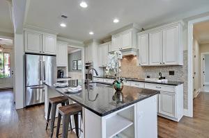 4228 Coolidge Street, Mount Pleasant, SC 29466
