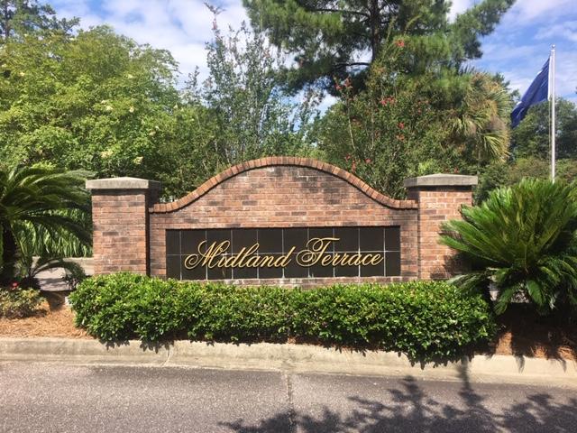 188 Midland Parkway Summerville, SC 29485