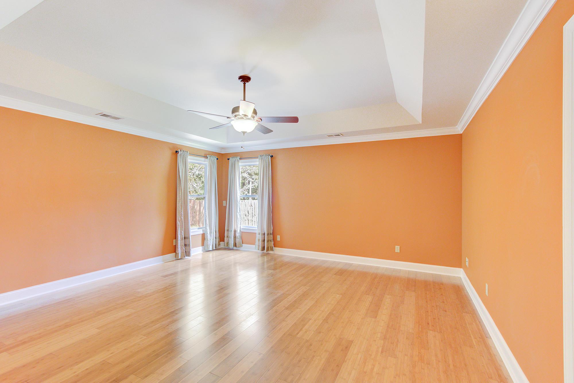 9611 Avenue Of Oaks Ladson, SC 29456