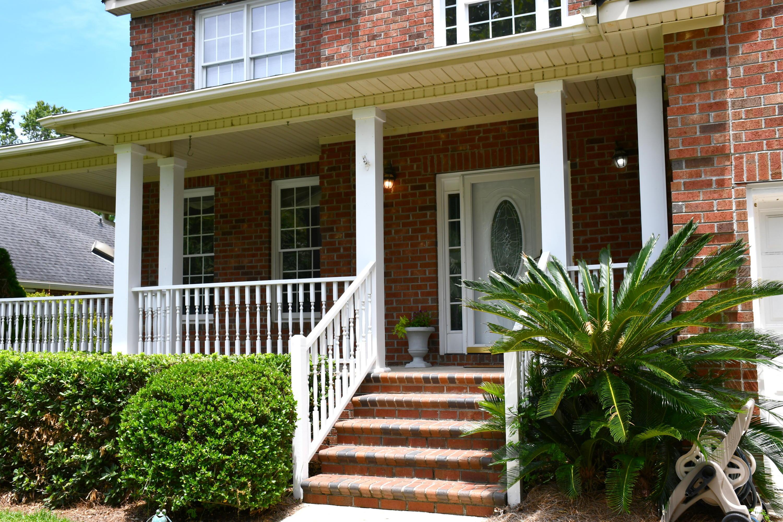 Brickyard Plantation Homes For Sale - 2711 Waterpointe, Mount Pleasant, SC - 43