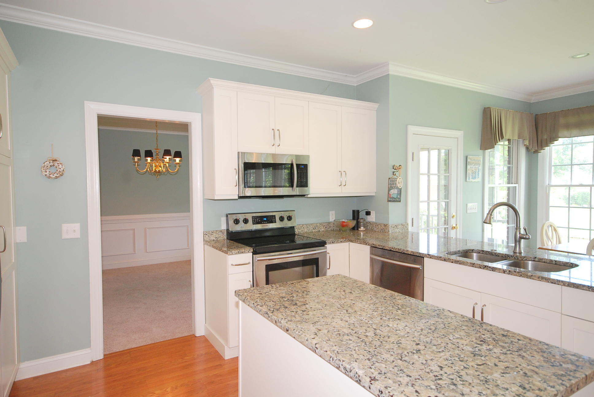 Brickyard Plantation Homes For Sale - 2711 Waterpointe, Mount Pleasant, SC - 31