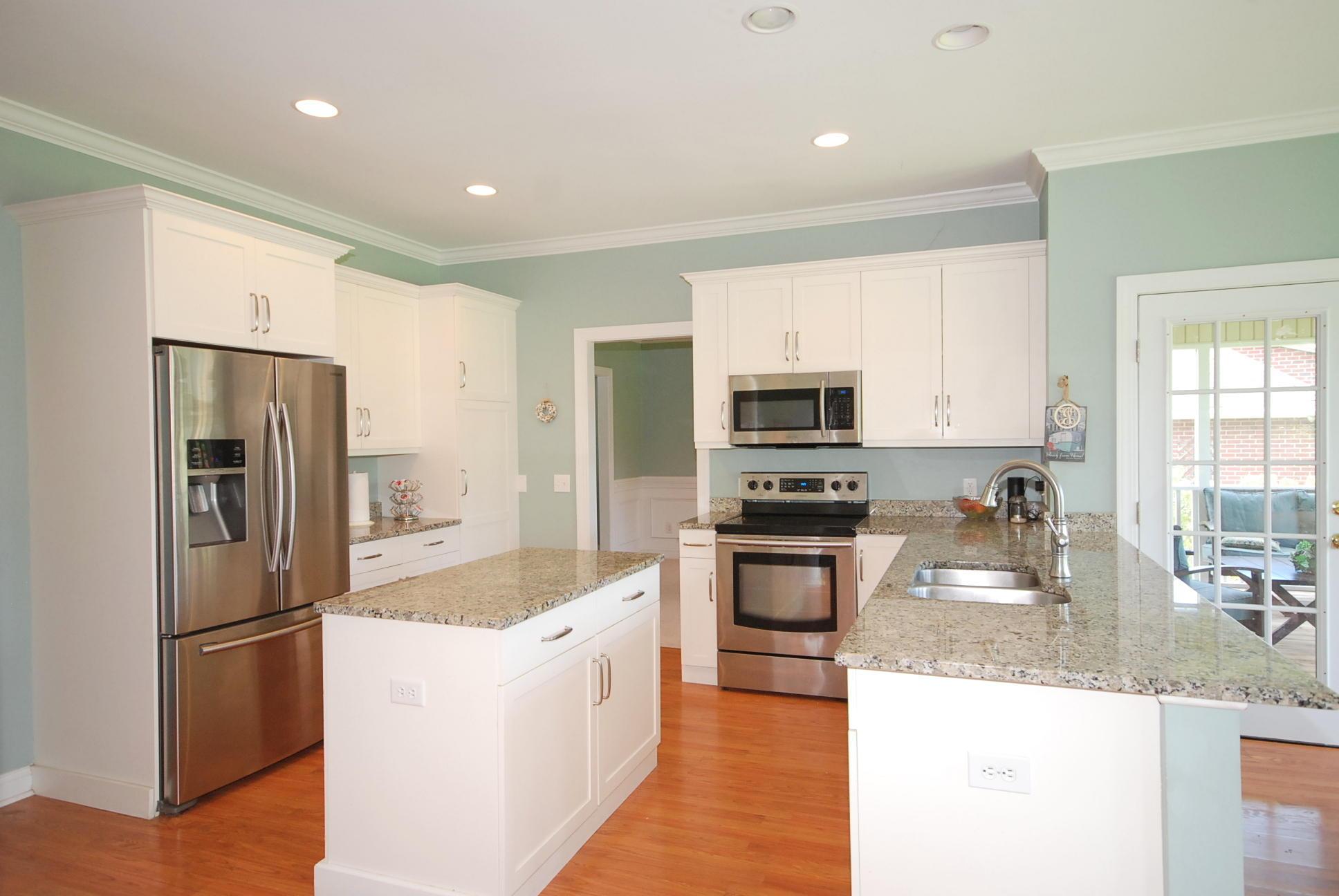 Brickyard Plantation Homes For Sale - 2711 Waterpointe, Mount Pleasant, SC - 35