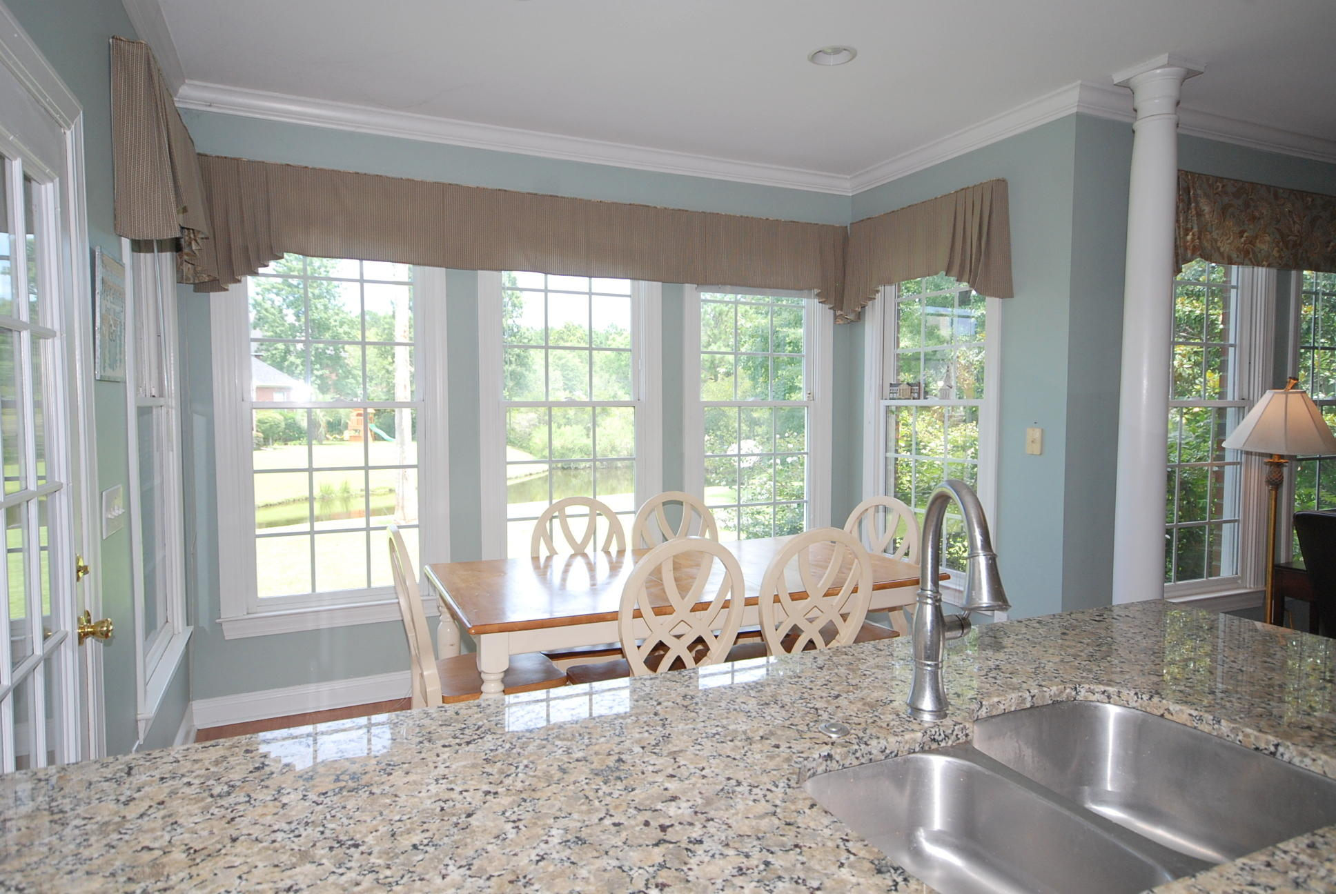 Brickyard Plantation Homes For Sale - 2711 Waterpointe, Mount Pleasant, SC - 34