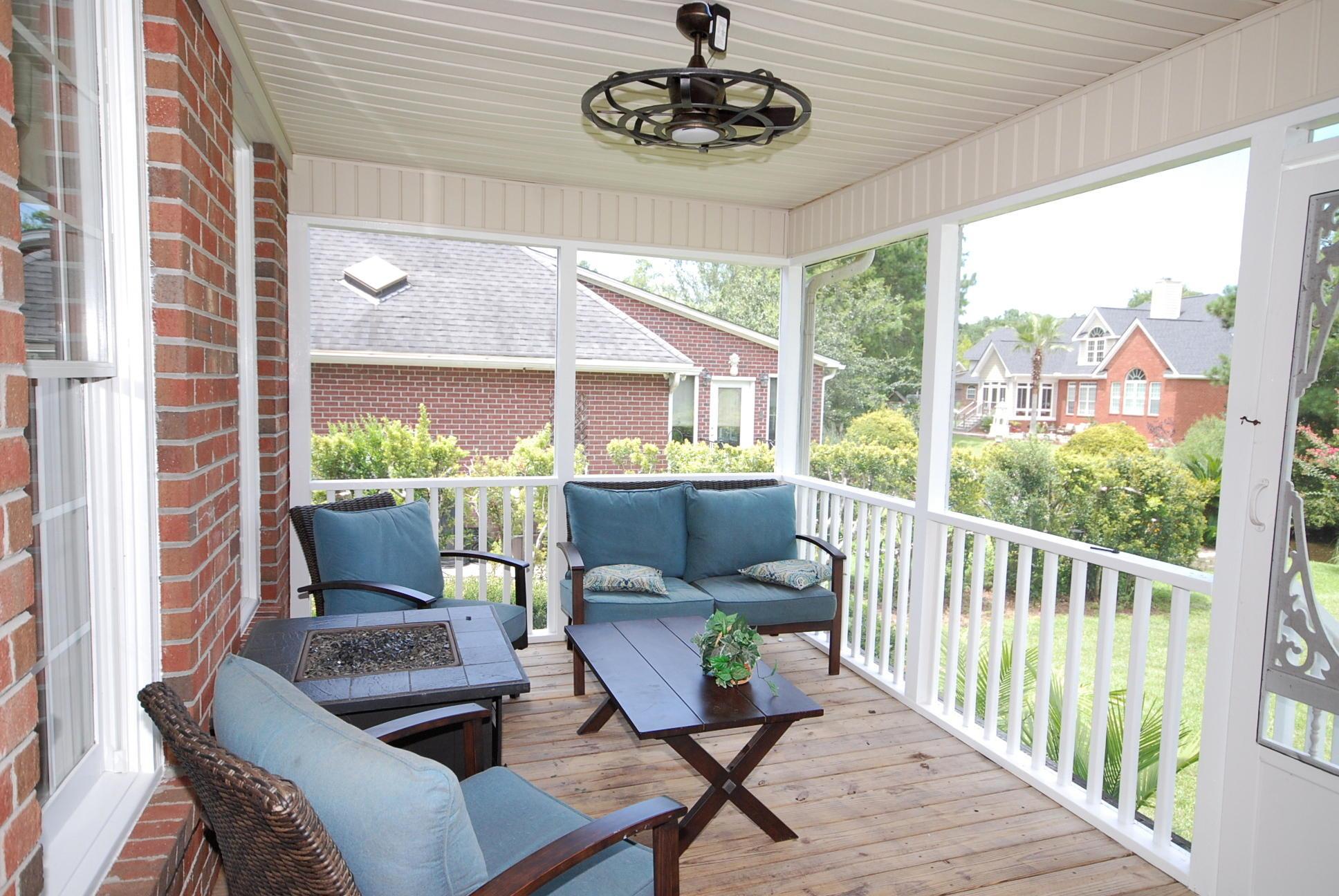 Brickyard Plantation Homes For Sale - 2711 Waterpointe, Mount Pleasant, SC - 39