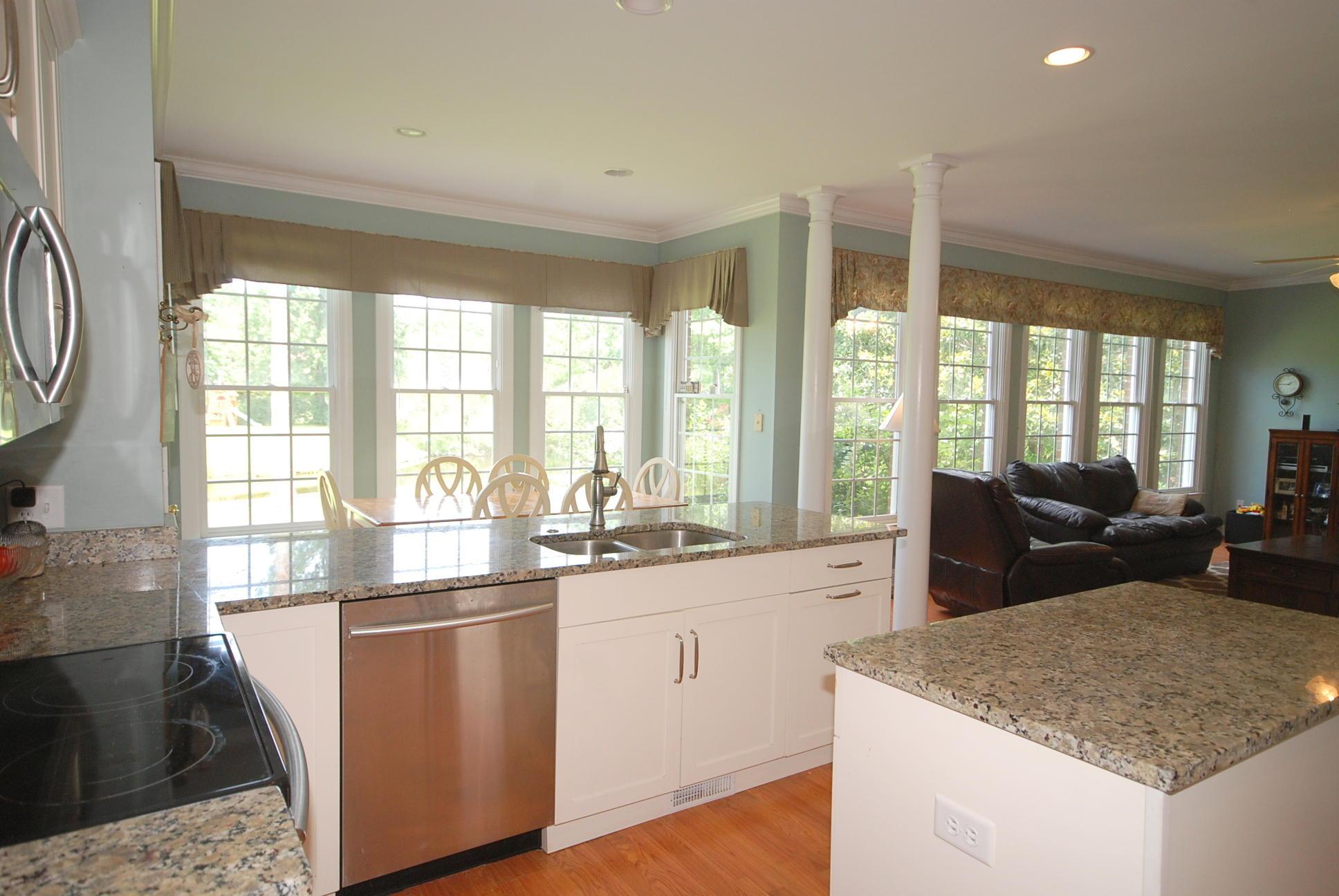 Brickyard Plantation Homes For Sale - 2711 Waterpointe, Mount Pleasant, SC - 30
