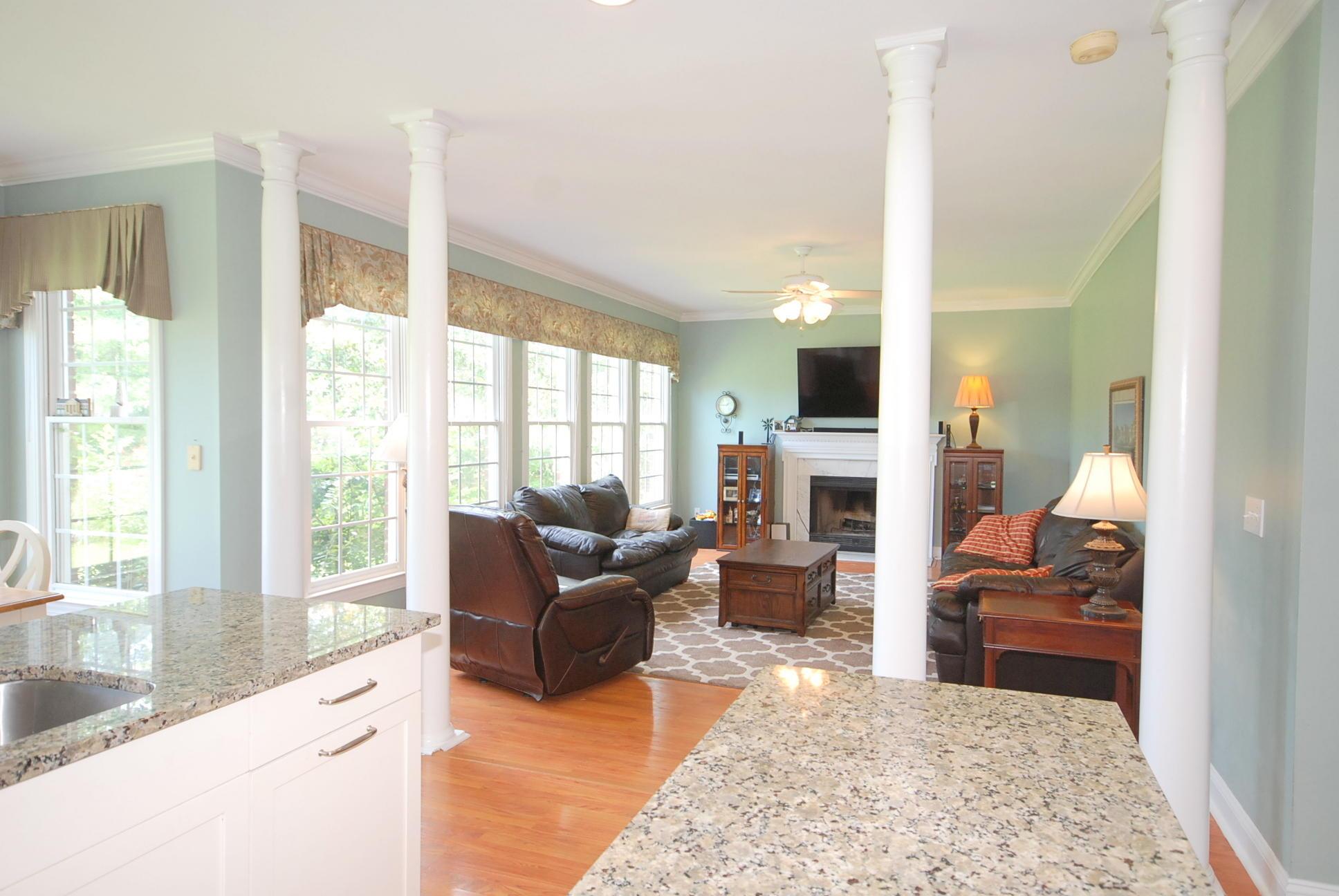 Brickyard Plantation Homes For Sale - 2711 Waterpointe, Mount Pleasant, SC - 26