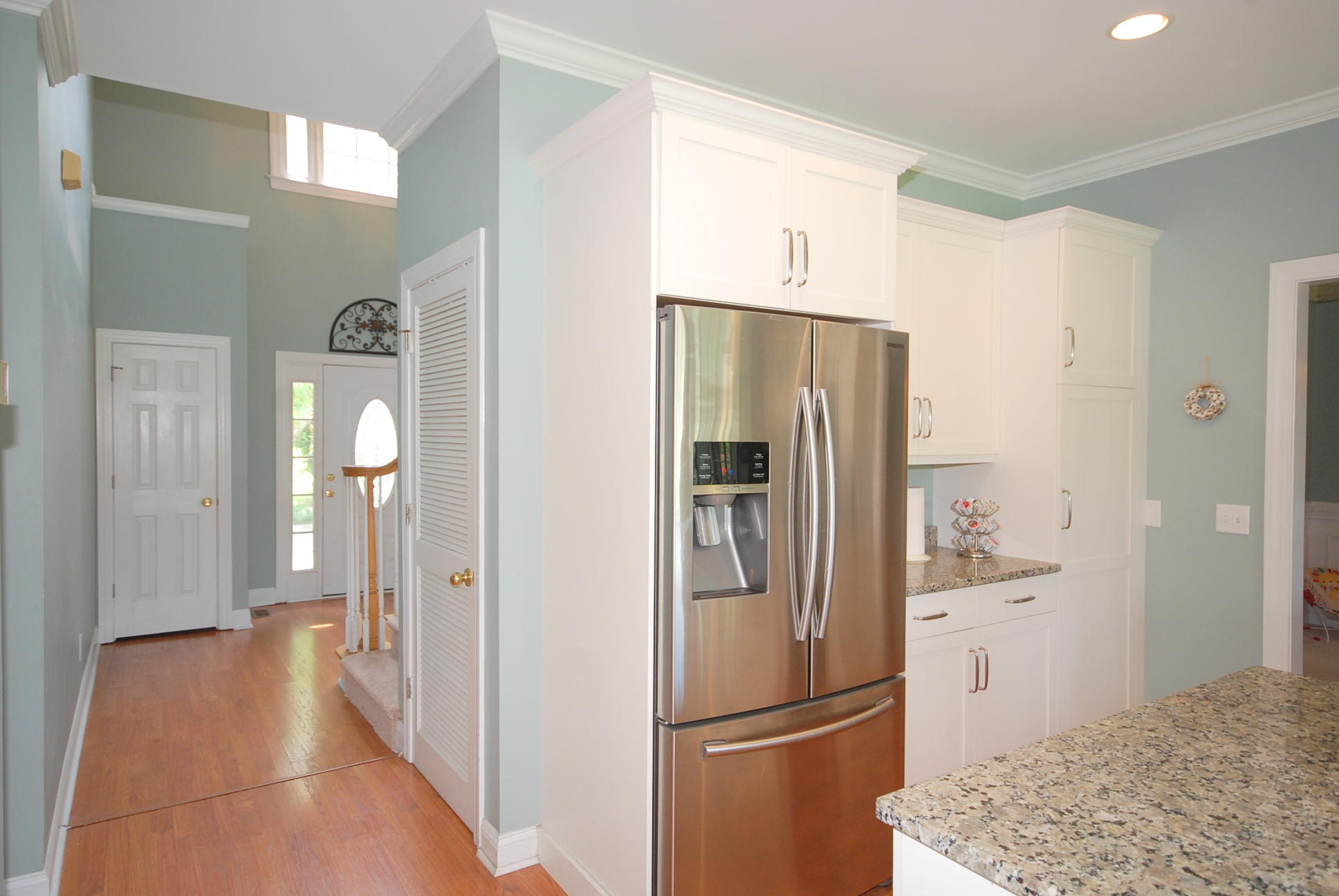 Brickyard Plantation Homes For Sale - 2711 Waterpointe, Mount Pleasant, SC - 27