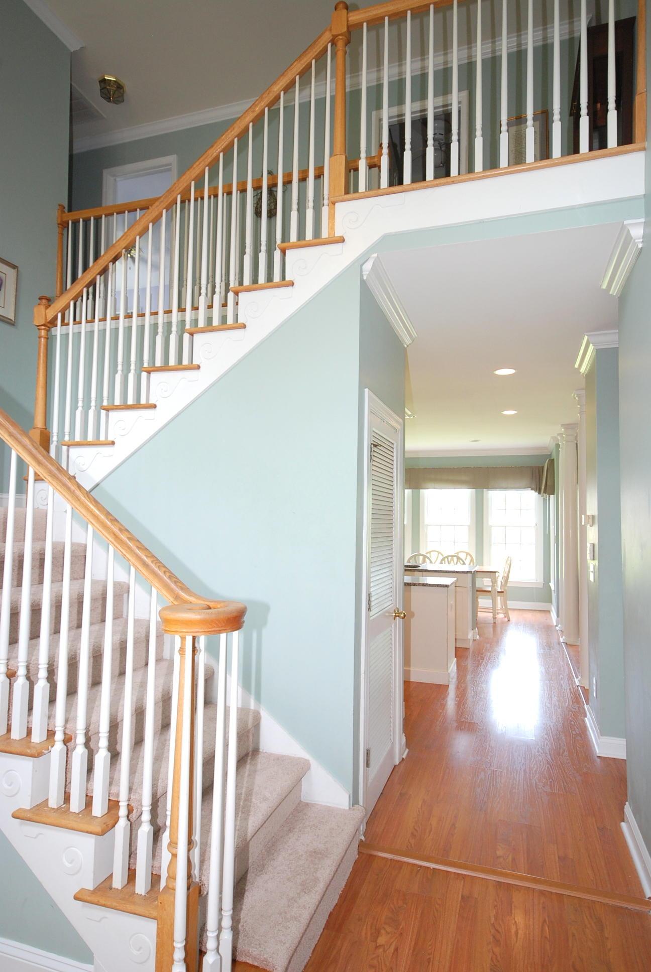 Brickyard Plantation Homes For Sale - 2711 Waterpointe, Mount Pleasant, SC - 24