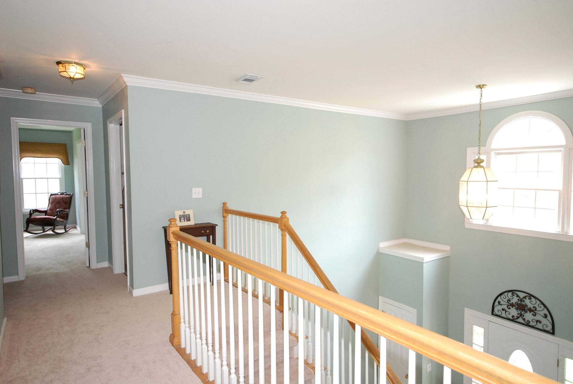 Brickyard Plantation Homes For Sale - 2711 Waterpointe, Mount Pleasant, SC - 25