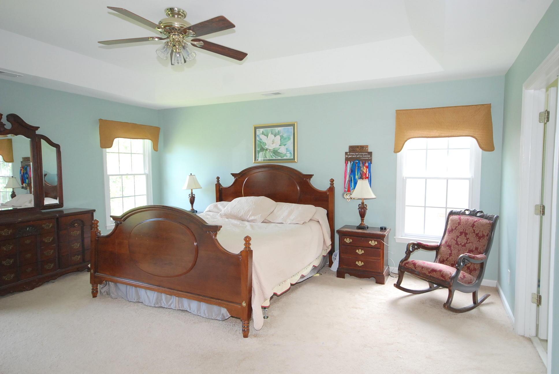 Brickyard Plantation Homes For Sale - 2711 Waterpointe, Mount Pleasant, SC - 23