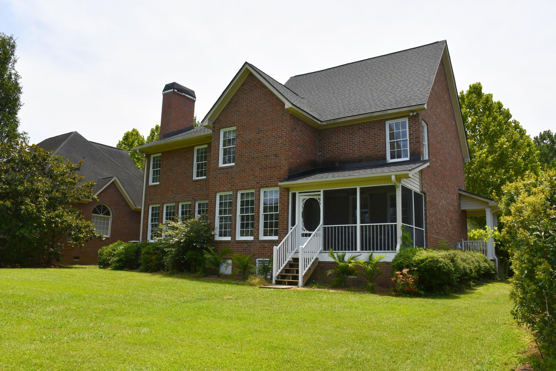 Brickyard Plantation Homes For Sale - 2711 Waterpointe, Mount Pleasant, SC - 8