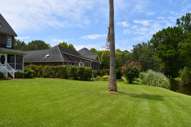 Brickyard Plantation Homes For Sale - 2711 Waterpointe, Mount Pleasant, SC - 10