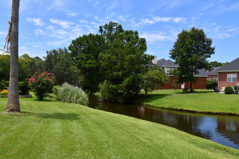 Brickyard Plantation Homes For Sale - 2711 Waterpointe, Mount Pleasant, SC - 5