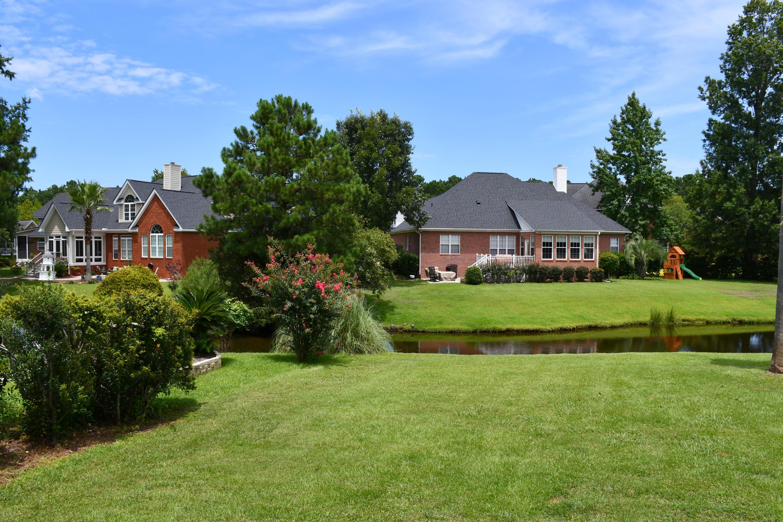 Brickyard Plantation Homes For Sale - 2711 Waterpointe, Mount Pleasant, SC - 6