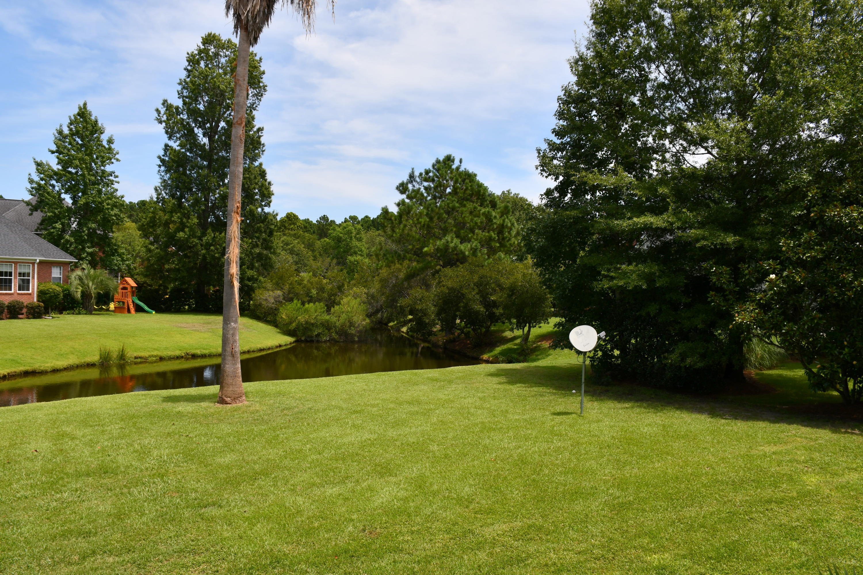 Brickyard Plantation Homes For Sale - 2711 Waterpointe, Mount Pleasant, SC - 1