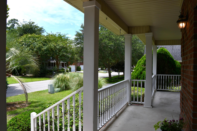 Brickyard Plantation Homes For Sale - 2711 Waterpointe, Mount Pleasant, SC - 4