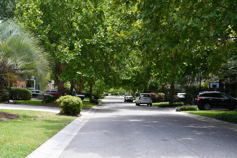 Brickyard Plantation Homes For Sale - 2711 Waterpointe, Mount Pleasant, SC - 0