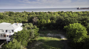 Property for sale at 1601 Atlantic Avenue, Sullivans Island,  South Carolina 29482