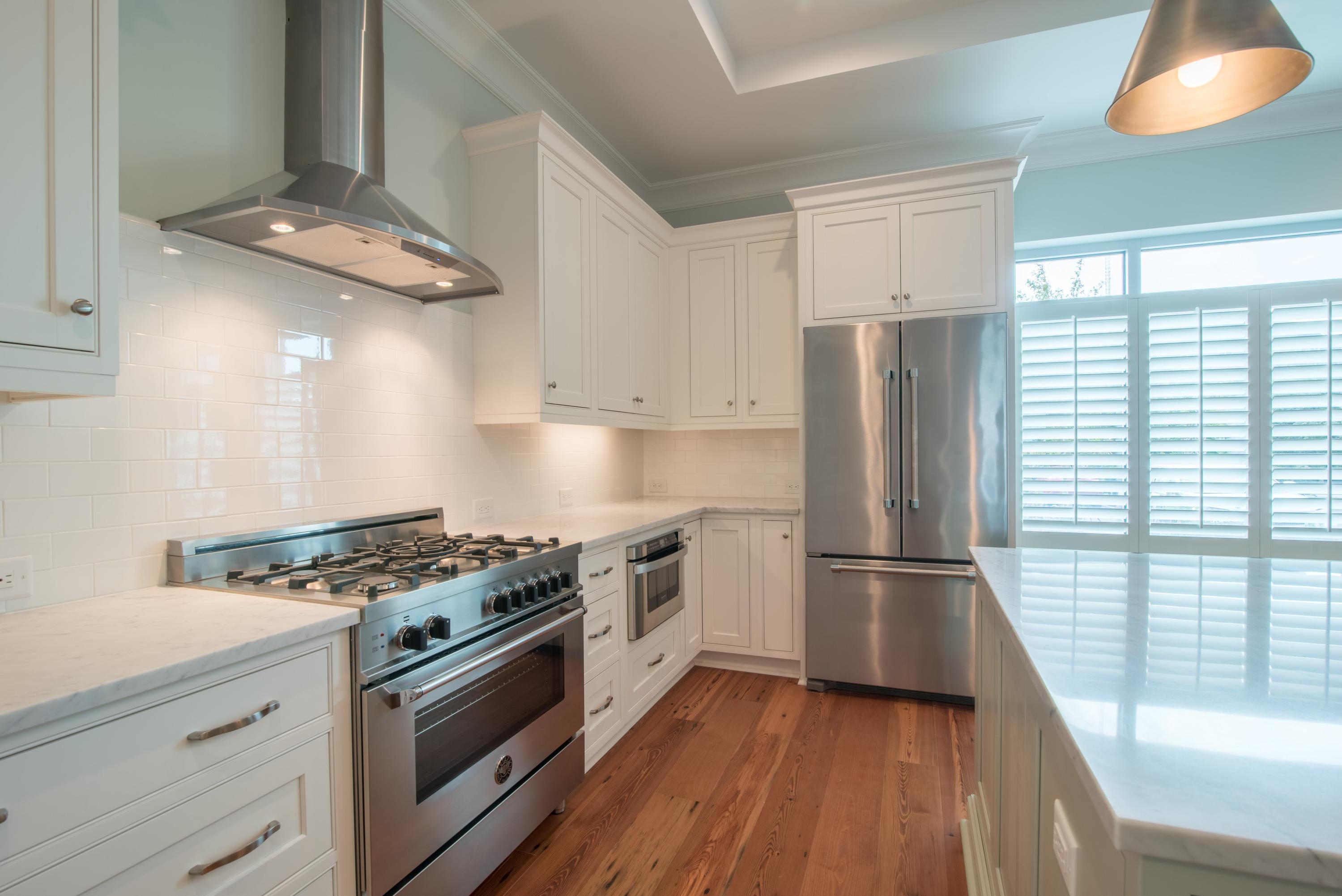 Tides IV Condominiums Homes For Sale - 155 Wingo, Mount Pleasant, SC - 7