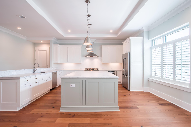 Tides IV Condominiums Homes For Sale - 155 Wingo, Mount Pleasant, SC - 5