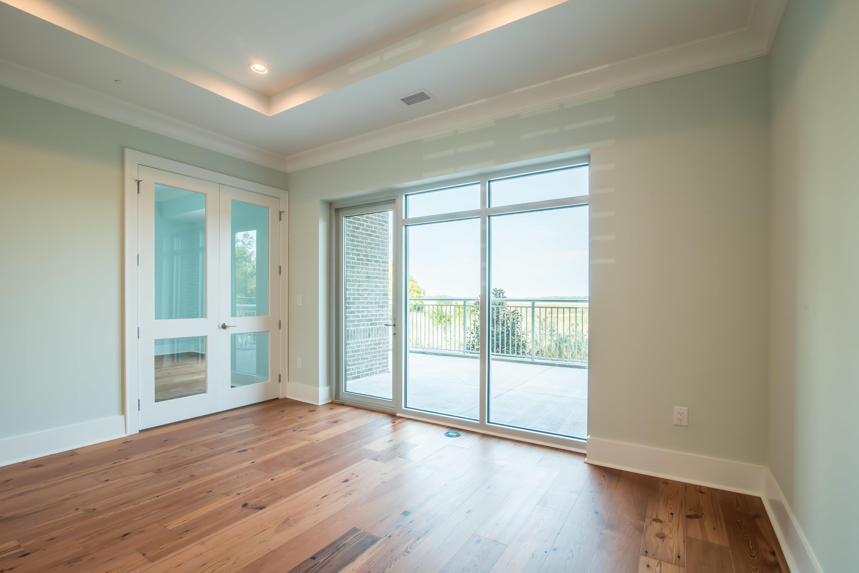 Tides IV Condominiums Homes For Sale - 155 Wingo, Mount Pleasant, SC - 26