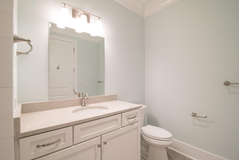 Tides IV Condominiums Homes For Sale - 155 Wingo, Mount Pleasant, SC - 14