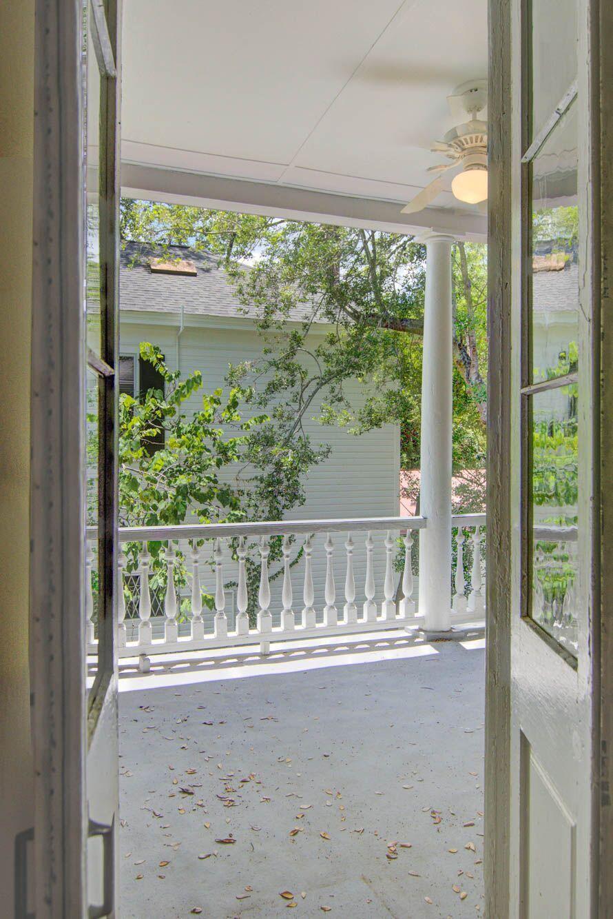 169 Rutledge Avenue Charleston, SC 29403