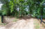 3598 Thunder Gulch Trail, Mount Pleasant, SC 29429