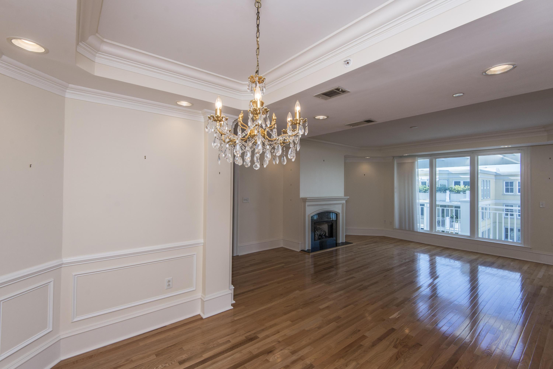 Ask Frank Real Estate Services - MLS Number: 19021944