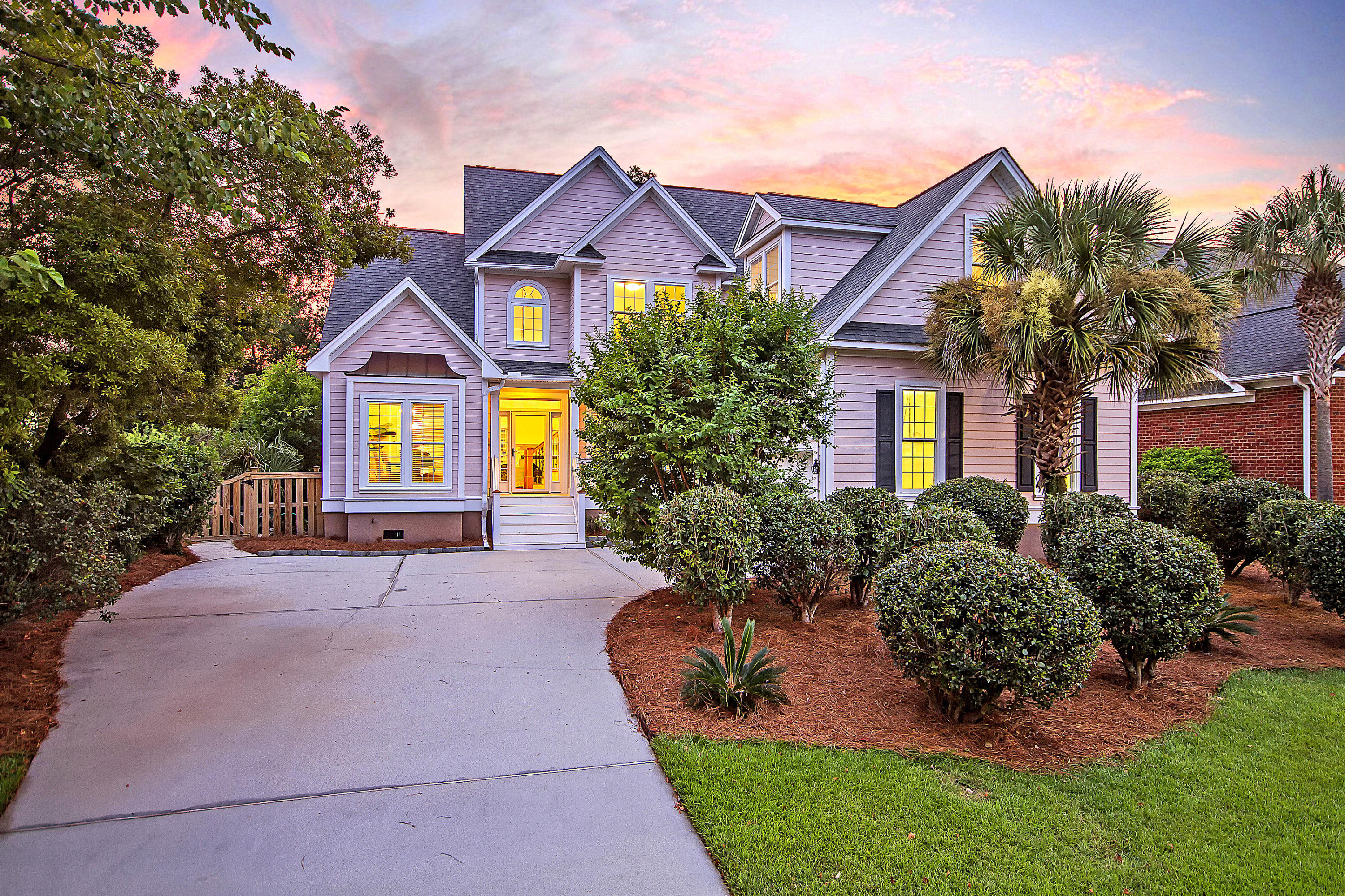 313 Bounty Lane Charleston, SC 29412