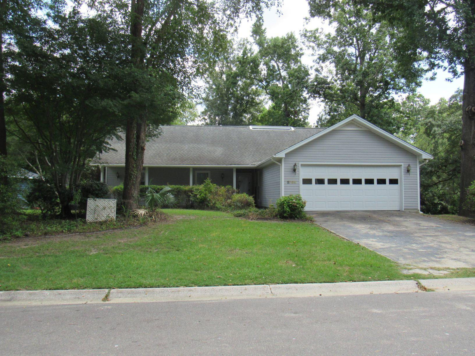 5764 Wyncliff Road North Charleston, SC 29418