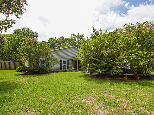 Coopers Landing Homes For Sale - 501 Upland, Mount Pleasant, SC - 20