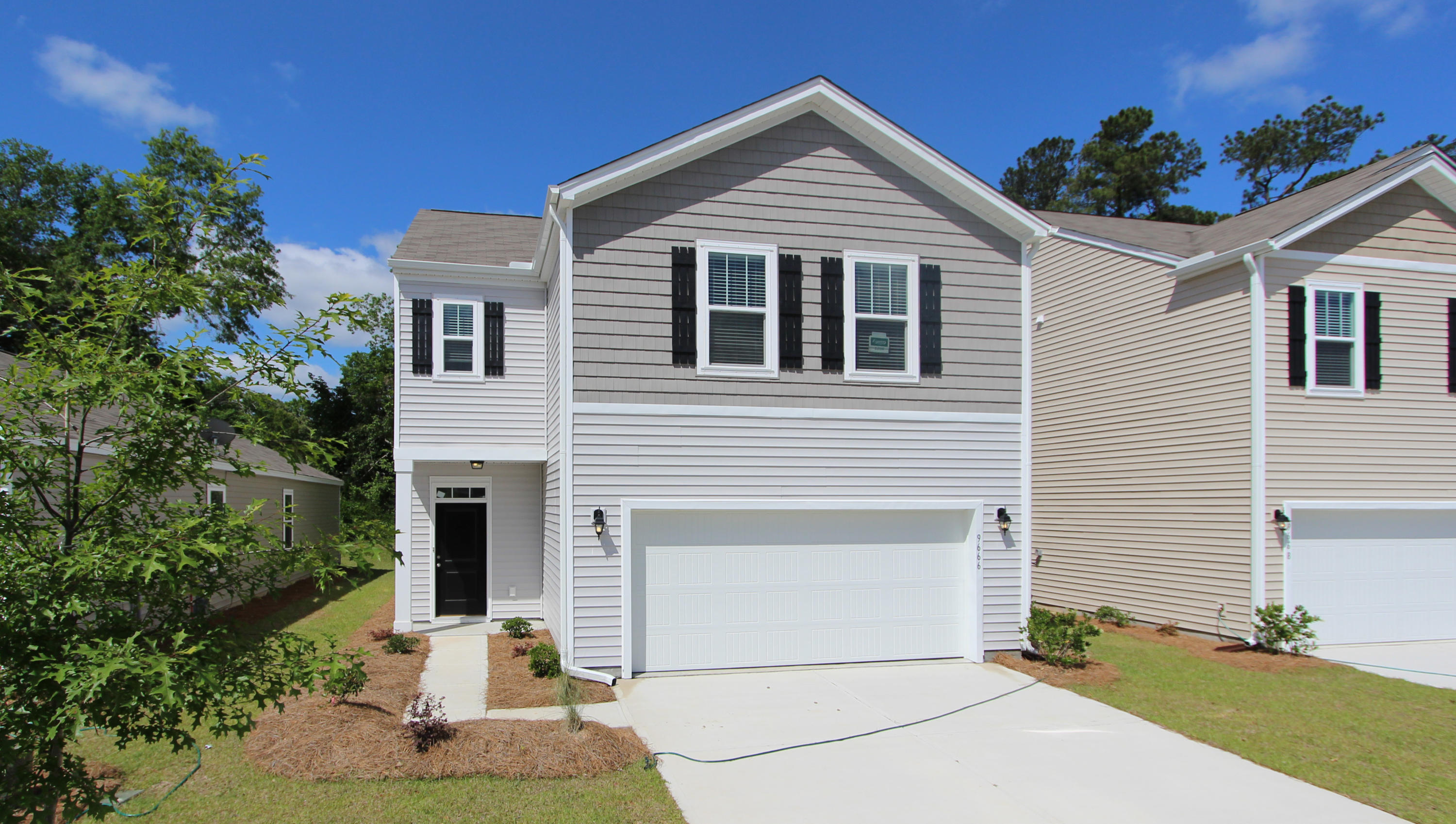 4906 Paddy Field Way Ladson, SC 29456