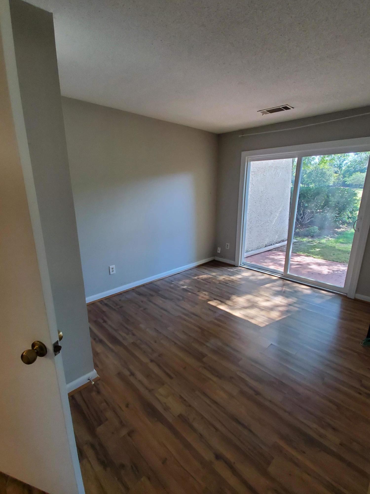 Snee Farm Homes For Sale - 105 Ventura, Mount Pleasant, SC - 13