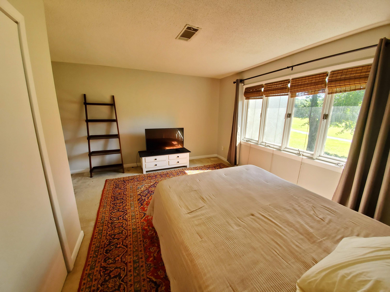 Snee Farm Homes For Sale - 105 Ventura, Mount Pleasant, SC - 34