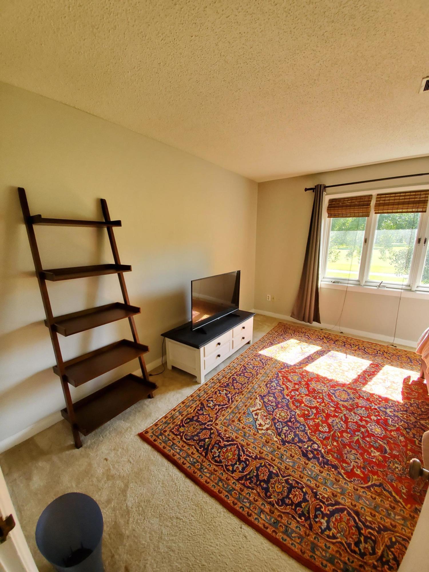 Snee Farm Homes For Sale - 105 Ventura, Mount Pleasant, SC - 35