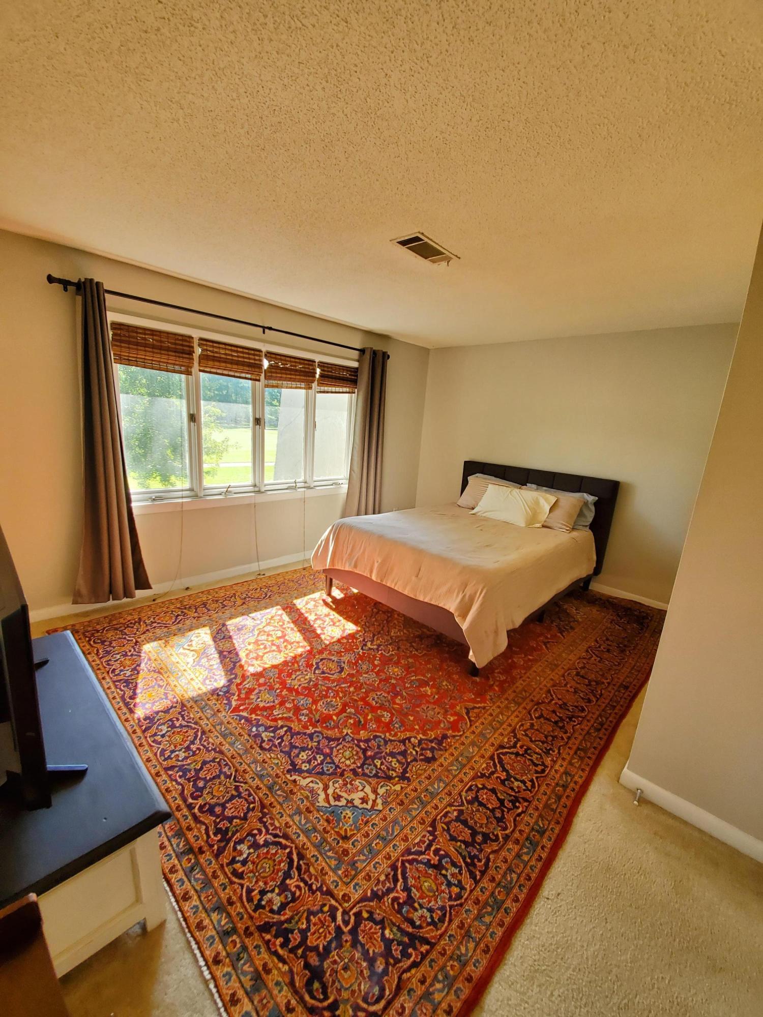 Snee Farm Homes For Sale - 105 Ventura, Mount Pleasant, SC - 31