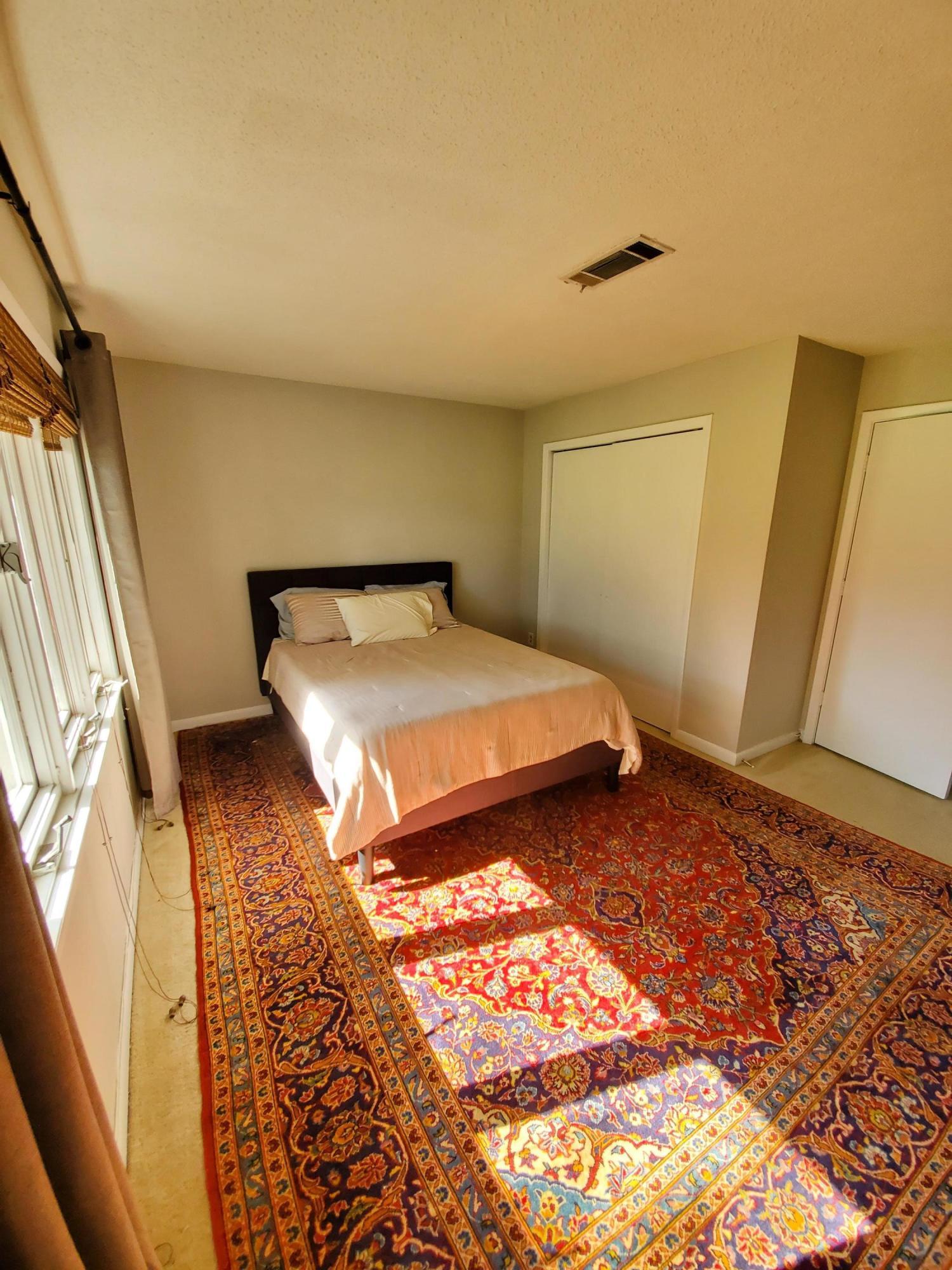 Snee Farm Homes For Sale - 105 Ventura, Mount Pleasant, SC - 32